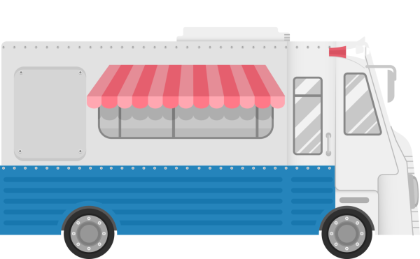 How Do I Start My Own Food Truck
